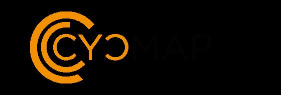 CYCDRIVE Logo