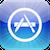 app-store-logo